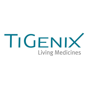 logo tigenix
