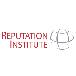 logo reputation-institute