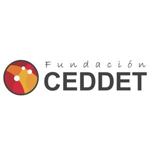 logo ceddet