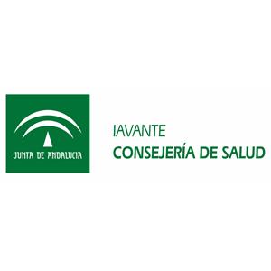 logo iavante