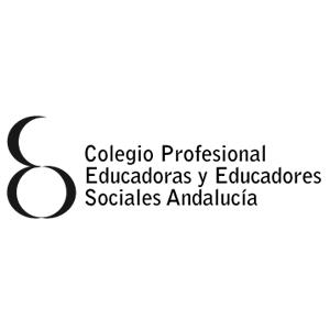 ogo colegio-profesional-educadores-sociales-andalucia