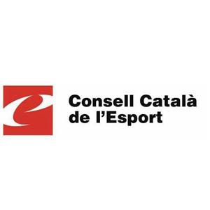 logo consell-catala-de-l-esport