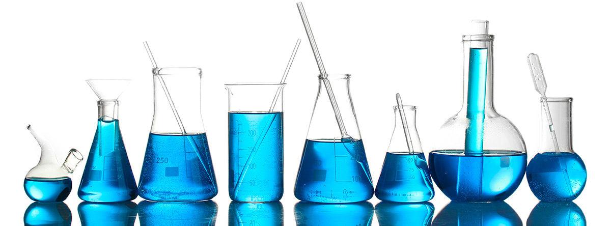 biomaxima-home-biotecnologia