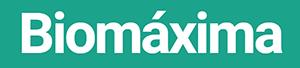biomaxima-bioestadística home
