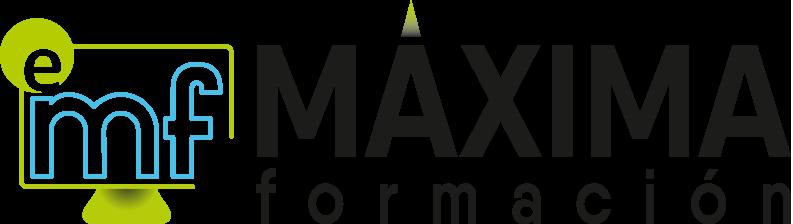 logo-maxima-formacion-positivo