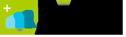 maxima-consultoria-logo