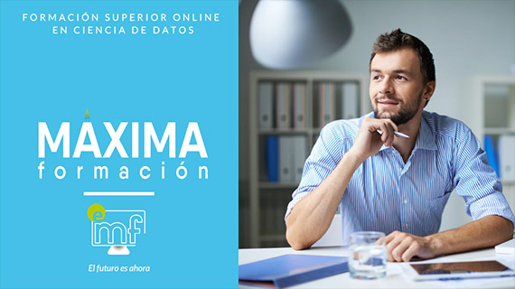 maxima-formacion-cursos-intensivos